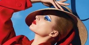 Dior-Transatlantic-estate2014