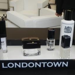 LondonTownKUR