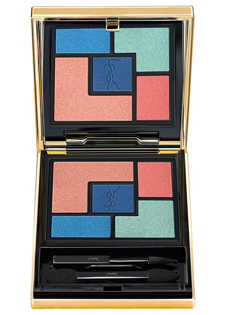 YSL-Bleus-palette_estate2014