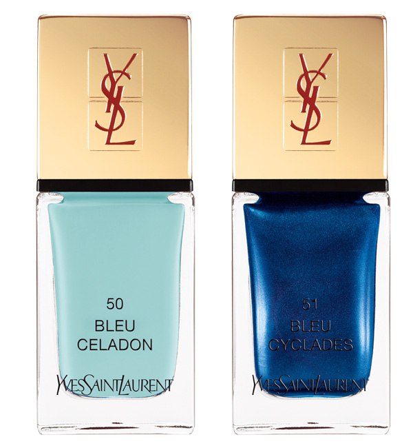 YSL-Estate2014_smalti