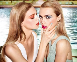 YSLmakeup2014estate