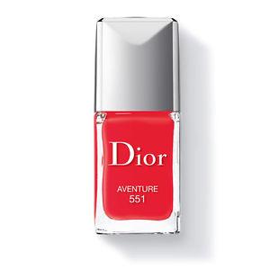 Aventure_Dior
