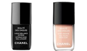 chanel_base+topcoat
