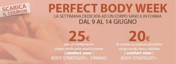 perfectbodyweek_comfortzone