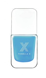 Continuum-Formula-X-en-exclu-chez-Sephora-12-90_portrait_w674