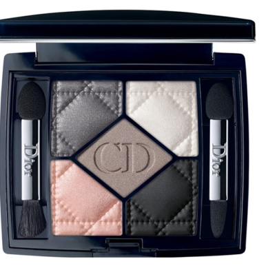 Dior-5-Couleurs-Eye-Shadow-Palette-Bar