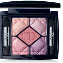 Dior-5-Couleurs-Eye-Shadow-Palette-Tutu
