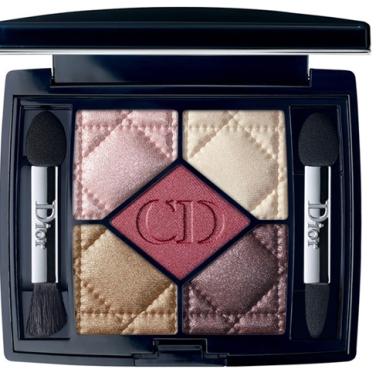 Dior-5-Trafalgar