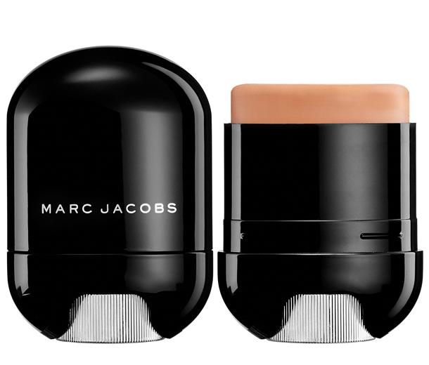 Marc-Jacobs-Smart-Wand_Stick