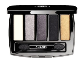 Chanel-Holiday-077
