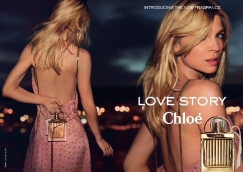 chloe_nuovo_profumo_lovestory