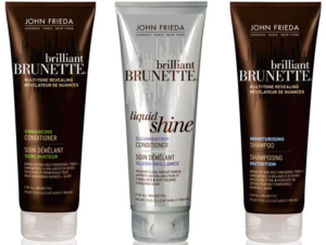 john-frieda-brilliant-brunette-range