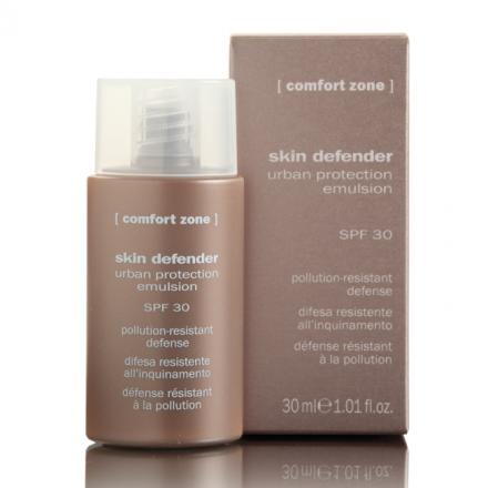 Comfort_Zone_Skin_Defender