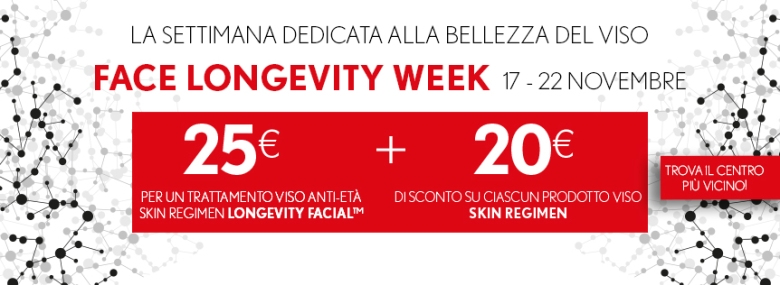 Longevity Week_FB Format