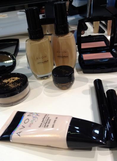 Un prodotto ideale per la vostra base opacizzante (MagiX) oppure il fondotinta perfetto per rendere brillante il vostro viso