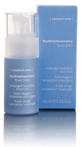 hydramemory-fluid-24_comfortzone
