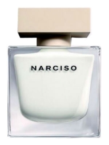 narciso_profumo