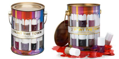 paint_the_town