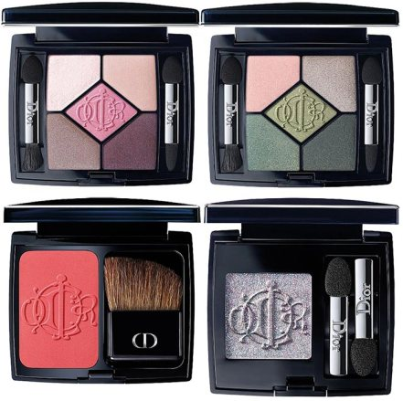 Dior_Kingdom_of_Colors_spring_2015_makeup_collection2
