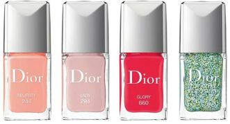 Dior_Kingdom_of_Colors_spring_2015_makeup_collection5.jpg