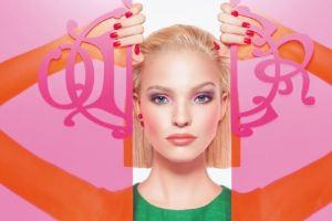 dior collezione make up primavera 2015