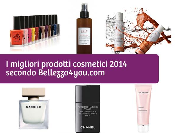prodotti_2014_cosmetici