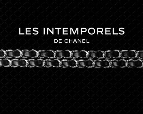 lp_intemporels1