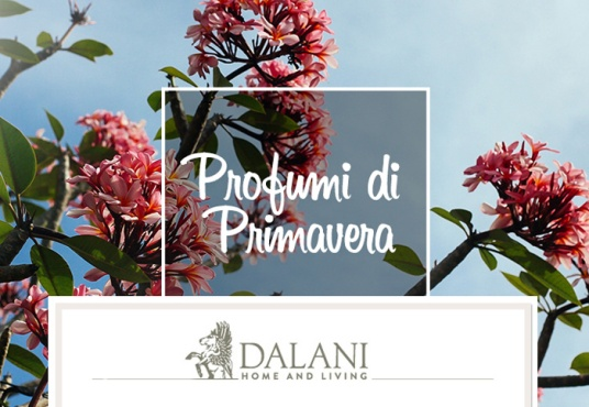 Dalani_eBook_primavera