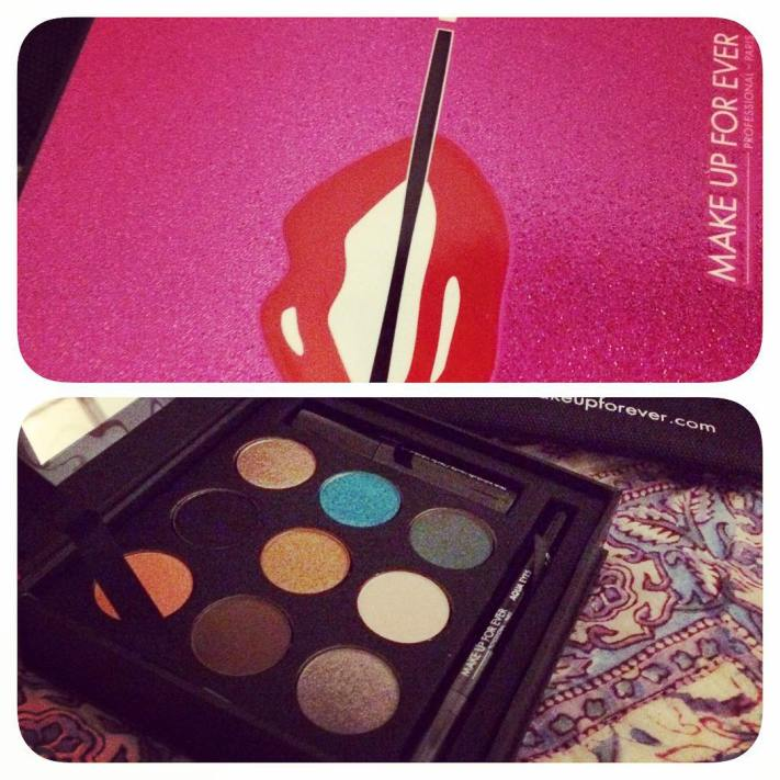 artist eye studio palette