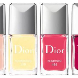 Dior-Tie-Dye-Makeup-Collection-For-2015-Summer-5