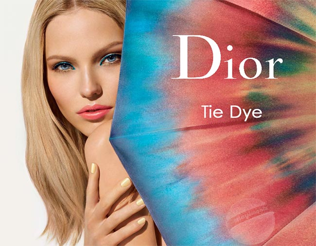 Dior_Tie_Dye_summer_2015_makeup_collection1
