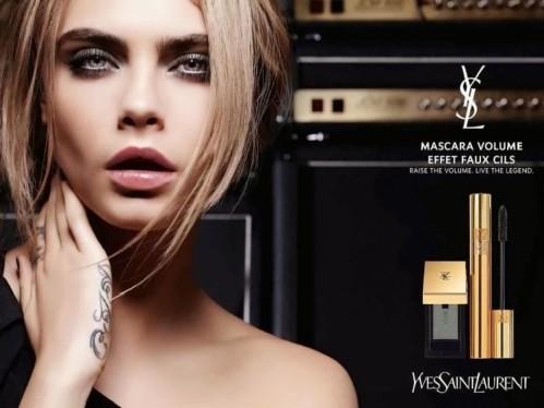 mascara_ysl