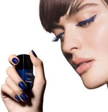 Chanel-Summer-2015-Blue-Rhythm-de-Chanel-Blue-Notes