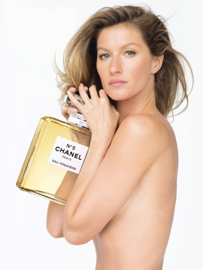 gisele-bc3bcndchen-by-patrick-demarchelier-for-chanel-nc2b05-eau-premic3a8re-2015-1