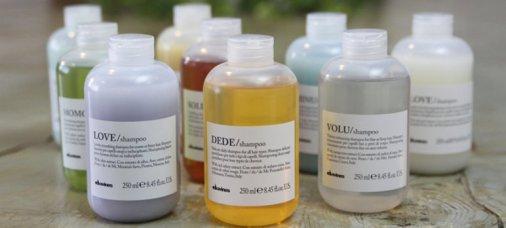 davines_shampoo