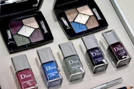 Dior Cosmopolite_2015