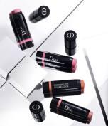 Dior Cosmopolite_2015_blush