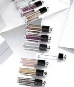 Dior Cosmopolite_lips