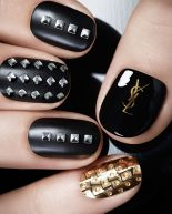 YSL_RebelNails