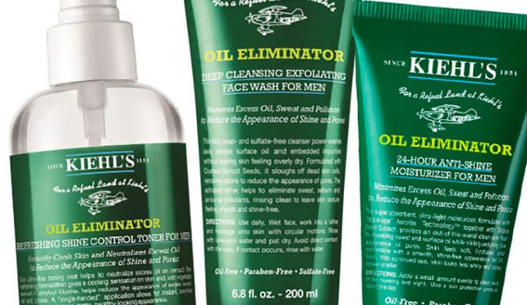 kiehls_oil eliminator