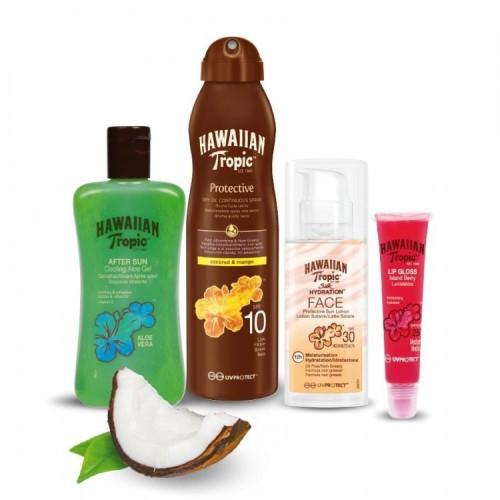 hawaiian_tropic_prodotti