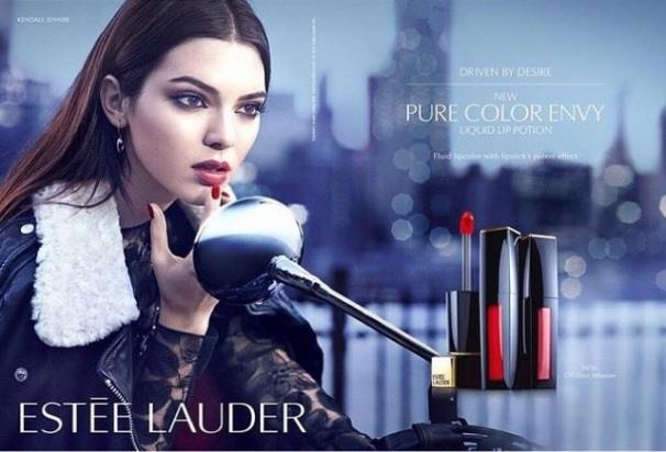 pure color envy_liquid potion
