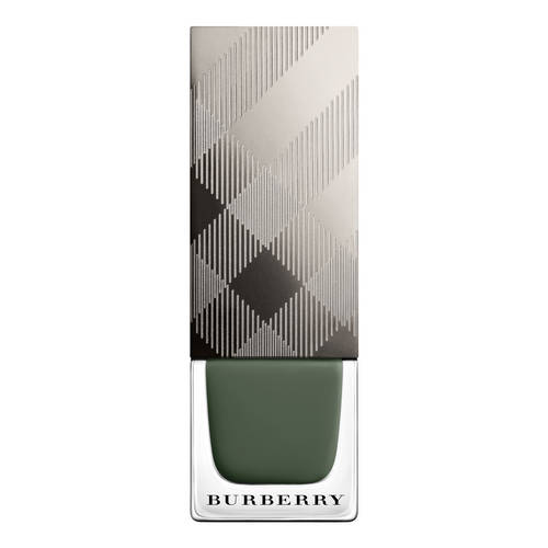 burberry_cadetgreen
