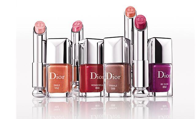 dior addict_collezione