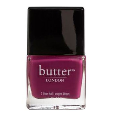 butter london_queenvic