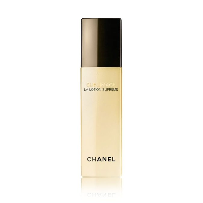 sublimage_lozione_chanel