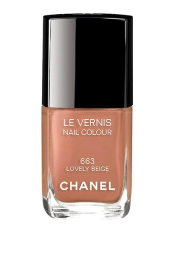 chanel_lovelybeige