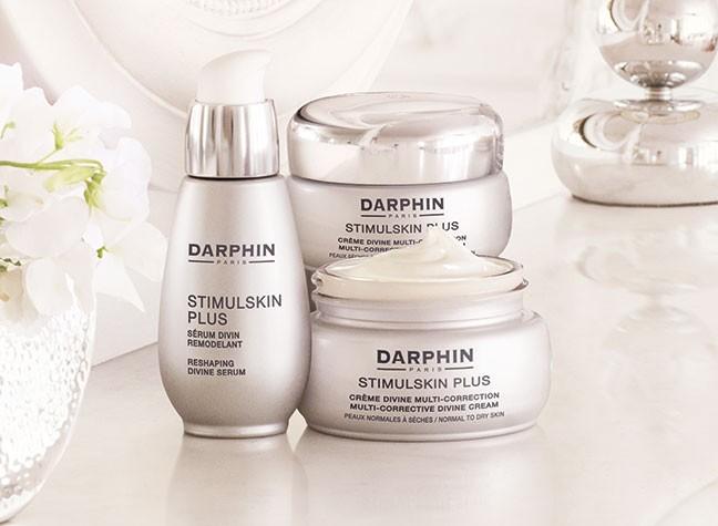 Darphin-Stimulskin-Plus