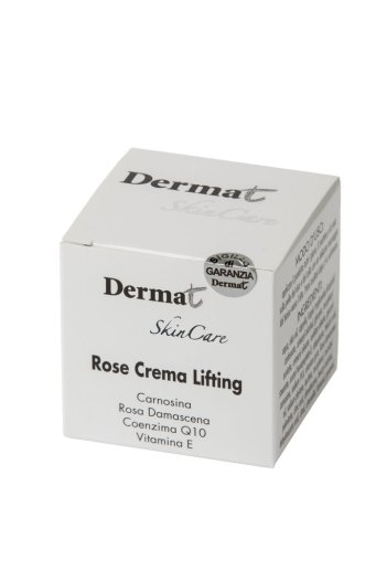 Rose_crema_lifting