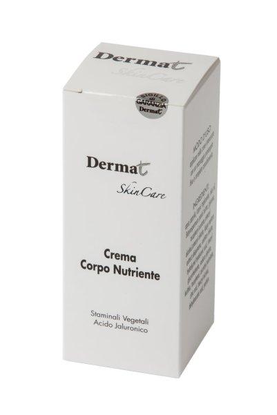 crema_corpo_nutriente